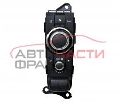 Джойстик навигация Mazda CX-3 2.0 I 120 конски сили DB5J66CM0