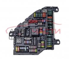 Бушонно табло BMW F01 4.0 D 306 конски сили 9210857-02