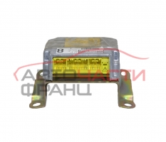 Airbag модул Toyota Yaris Verso 1.3 бензин 86 конски сили 89170-52350