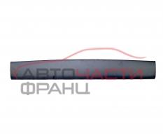 Лайсна заден капак BMW X3 E83 3.0 D 204 конски сили 51493330857