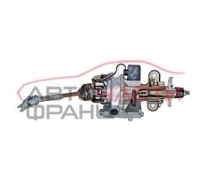Електроусилвател волан Renault Megane II 1.6 16V 113 конски сили 8200035272
