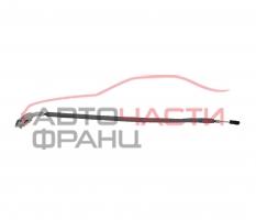 Жило задна лява врата BMW E61 3.0D 235 конски сили