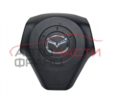 Airbag волан Mazda 5 2.0 CD 150 конски сили C23557K00
