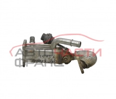 Охладител EGR Citroen C-CROSSER 2.2 HDI 156 конски сили 9685922480