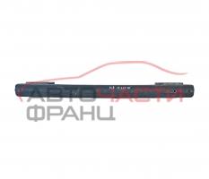 Основа задна броня Mercedes S-CLass W220 3.2 CDI 204 конски сили