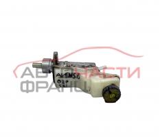 Спирачна помпа Toyota Avensis 1.6 VVT-I 110 конски сили 25113479