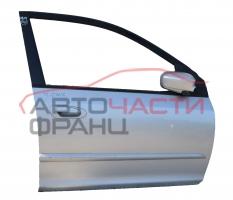 Предна дясна врата Honda Civic VII 1.6 i 110 конски сили