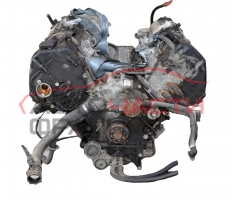 Двигател BMW E65 4.4 i 333 конски сили N62B44A