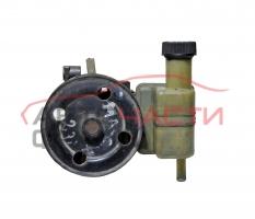 Хидравлична помпа MAZDA CX-7 2.3 MZR TURBO 260 КОНСКИ СИЛИ