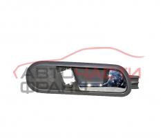 Задна дясна дръжка вътрешна Seat Ibiza 1.4 16V 86 конски сили
