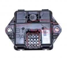 Модул Турбина Isuzu ELF 5.2 DI 150 конски сили