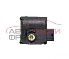 Моторче клапи климатик парно Audi A6 3.0 TDI 225 конски сили 0132801359