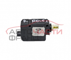 Машинка централно  RANGE ROVER SPORT 3.6 D272 конски сили