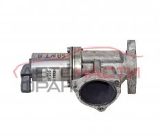 EGR Hyundai Santa Fe 2.2 CRDI 150 конски сили ADG07235