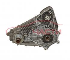 Раздатка BMW X5 E53 3.0 D 218 конски сили 27107526279-03