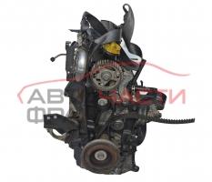 Двигател Renault Megane II 1.5 DCI 86 конски сили K9KG724