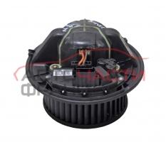 Вентилатор парно BMW E87 2.0D 163 конски сили 6411-6933663-03