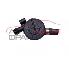 Клапан картерна вентилация Skoda Fabia 1.2 бензин 54 конски сили 03D103765D