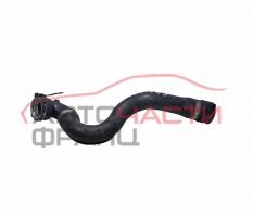 Тръбопровод охладителна течност BMW E91 2.0 I 150 конски сили