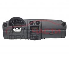 Арматурно табло Jeep Cherokee 2.5 CRD 143 конски сили
