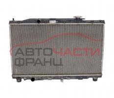 Воден радиатор Honda Cr-V IV 2.0 i 155 конски сили MF223000-0681