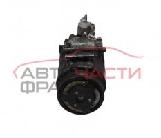 Компресор климатик VW Passat VI 2.0 TDI 170 конски сили 1K0820859F