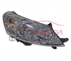 Десен фар Fiat Scudo 2.0 Multijet 120 конски сили 89902604