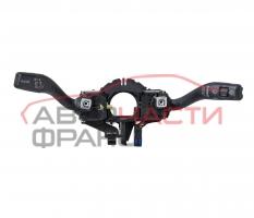 Лостчета светлини чистачки Audi TT 2.0 TFSI 272 конски сили 8P0953513C