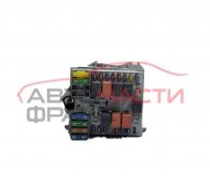 BSI модул Fiat Stilo 2.4 20V 170 конски сили 46796539