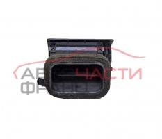 Преден десен въздуховод Audi A8 2.5 TDI 150 конски сили