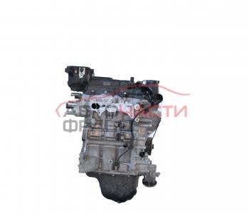 Двигател Citroen C1 1.0 бензин 68 конски сили 1KR