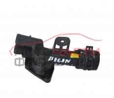 Термостат Renault Megane II 1.5 DCI 101 конски сили