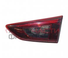 Десен стоп Mazda CX-3 2.0 I 120 конски сили DB3D513F0