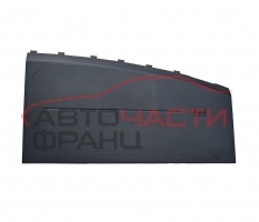 Десен airbag Dodge Caliber 2.0 CRD 140 конски сили P04664345AE