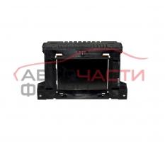 Дисплей Opel Zafira B 1.8 16V 120 конски сили 13178570