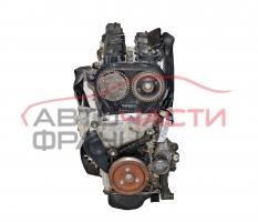 Двигател Peugeot 206 1.4 16V 88 конски сили PSAKFU