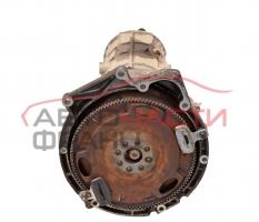 Автоматична скоростна кутия BMW E39 2.5 i 170 конски сили 1056000090