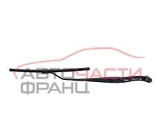Дясно рамо чистачка Chevrolet Epica 2.0 i 144 конски сили
