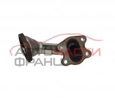 Тръбичка EGR Mazda 6 2.2 MZR-CD 163 конски сили