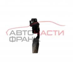Педал газ Opel Astra G 1.4 16V 90 конски сили 9157998