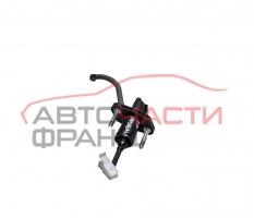 Горна помпа съединител Opel Insignia 2.0 CDTI 160 конски сили 55561916