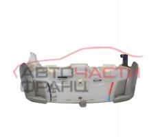 Панел управление климатик Peugeot 107 1.0 бензин 68 конски сили 69617001P