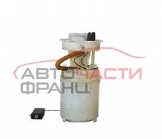 Бензинова помпа VW Polo 1.4 16V 80 конски сили A2C53021868