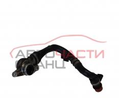 Клапан картерна вентилация Mercedes E-Class C207 3.0 CDI 265 конски сили A6420101791