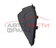 Конзола арматурно табло BMW F30 2.0D 190 конски сили 51459218554
