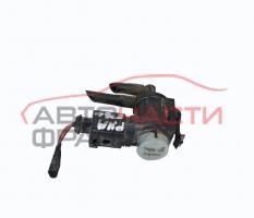 Вакуумен клапан VW Phaeton 6.0 W12 420 конски сили 1J0906283C