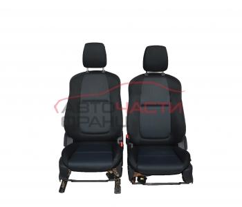 Седалки Mazda CX-5, 2.0 AWD 160 конски сили