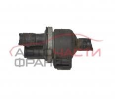 Вакуумен клапан VW Passat VI 1.8 TSI 160 конски сили 051133459A