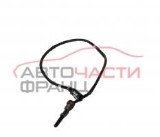 Сензор температура изгорели газове Seat Altea 2.0 TDI  03G906088AT