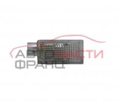 Плафон Audi A8 4.0 TDI 275 конски сили 8Е0947101